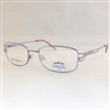 Ladies Glasses - Mercury 1