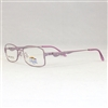 Ladies Glasses - Mercury 2