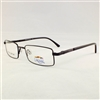 Men's Glasses - Mercury 4