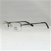 Men's Glasses - Mercury 5