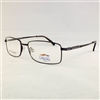 Men's Glasses - Mercury 6