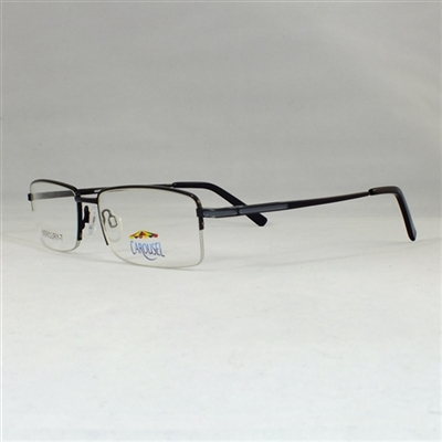 Men's Glasses - Mercury 7