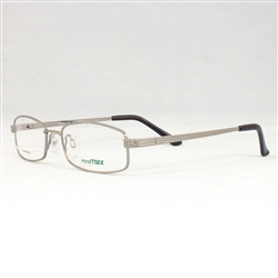 Cheap Glasses - Minimax 201