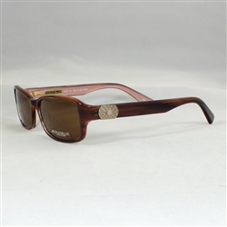 Designer Sunglasses - Ocean Blue 9122