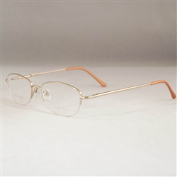 Cheap Ladies Spectacles - Cookie