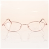 Cheap Ladies Spectacles - Echo