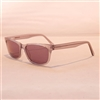 Sunglasses - Point Blue 151