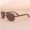 Sunglasses - Point Blue 154