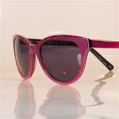Sunglasses - Point Blue 155