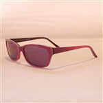Sunglasses - Point Blue 156