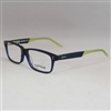 Designer Glasses - Rafting RA652