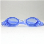 Swimming Goggles - Relay