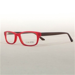 Designer Spectacles - Scandieyes 52