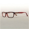 Designer Spectacles - Scandieyes 54