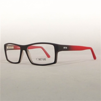 Designer Glasses - Sweet Years 309