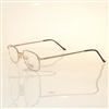 Cheap glasses - Senator 139