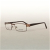 Cheap glasses - Senator 200