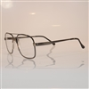 Mens Glasses - Tom White 410