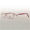 Ladies Glasses - Tiffany