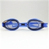 Prescription Swimming Goggles - Vantage