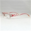 Ladies Glasses - Victoria