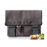 valira mobility take away soft lunch bag