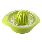 westmark green limetta juice press