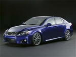 LEXUS IS- HID KIT 06-12