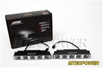 MTEC DRL LED Lights
