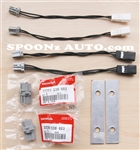 AP1 TO AP2 CONVERSION HARNESS