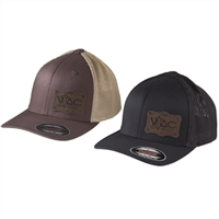 VTAC FLEXFIT HAT with PATCH