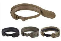 Viking Tactics Skirmish Belt