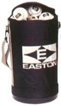 Easton Ball Bag