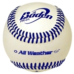 All Weather Baden Baseball