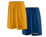 Biscuits Baseball Short