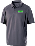 Khaos Mens Polo