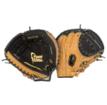 Mizuno Prospect Series GXC105 Youth Catcher's Mitt 32.5""