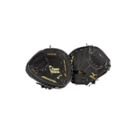 Mizuno Prospect Series GXC112 Youth Catcher's Mitt 31.5""