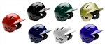 SCHUTT AIR 4.2 BATTING HELMET AIR6