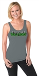 BullFrogs Womens tank