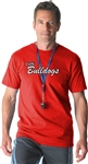 Bulldogs Mens Tee