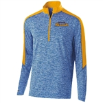 Biscuits Electrify 1/2 Zip Pullover