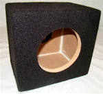 JL Audio 6w3v3 Subwoofer Enclosure