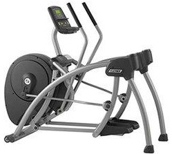 Cybex 350a Arc Trainer Image