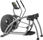 Cybex 360a Arc Trainer Image