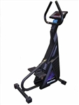 Stairmaster 4400PT Stair Stepper Image