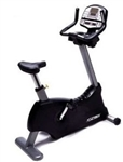 Cybex Sigma C 530C Upright Stationary Bike Image