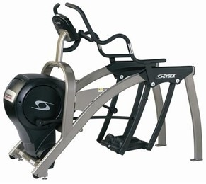 cybex-620a-arc-trainer-image