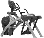 Cybex 625a Arc Trainer Image