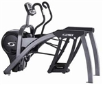 Cybex 630a Arc Trainer Image